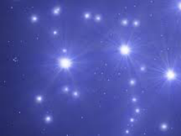 Webinar: Sternenmeditation