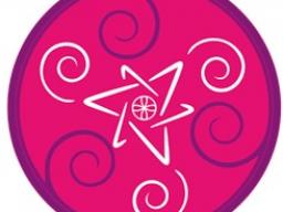 Webinar: Deine Vision verankern: Deine partnerschaftliche Liebe - MIT JESUS und CHAMUEL