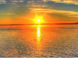 Webinar: Wie stark ist Deine Sonne? Teil I