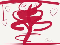 Webinar: Liebeskummer (Kartenlegung)