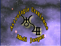 Webinar: Webinaire 1-4: les maladies en astrologie uranienne