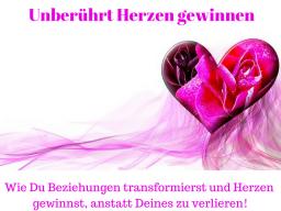 Webinar: Unberührt Herzen gewinnen