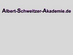Webinar: HEILUNG DURCH KOSMISCHE ALCHEMIE - insbesondere für Knochen und Zähne - mit den Schwingungen ...