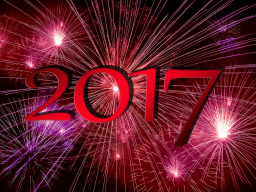 Webinar: Jahresrundumblick 2017-Einzelsitzung