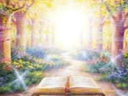 Webinar: 45 Minuten Spirituelle Beratung (Einzelsitzung)