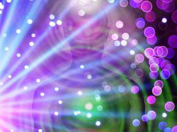Webinar: ❧ Energien für Mensch & Tier ❧ Live-Energieübertragung ❧ Chakrenausgleich ❧ Aurareinigung ❧ Erdung - Einzelsitzung