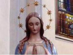 Webinar: Göttlicher Frieden erhöht deine Energie und verbessert deine Resonanz zu Reichtum - Mutter Maria