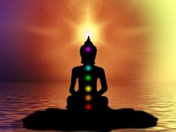 Webinar: Chakraserie - 5. Chakra