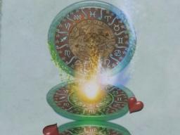Webinar: Sonderpreis am Adventssonntag 3,99 anstelle 6,99 - Weisheitskarten der Seele