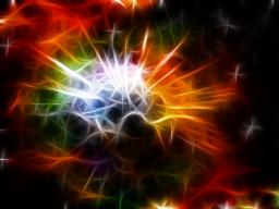 Webinar: Fernkurs*Hexen Magie Reiki*+Einweihung+Audio Einweihung