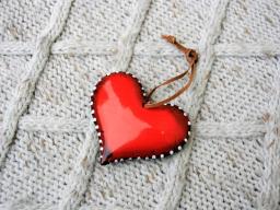 Webinar: Gruppenmeditation und Heilung zum Valentinstag - Selbstliebe