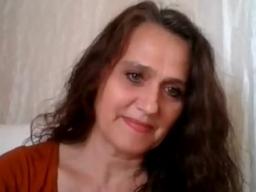 Webinar: Live Channeling mit Sabine Richter - die neue Gold-Rubin Welle