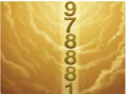 Webinar: DEIN persönlicher Zahlencode 2020