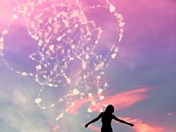 Webinar: ehemalige Beziehungen auch energetisch beenden / bereinigen
