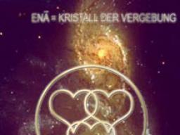 Webinar: Lebenselexier-Lichtkristall-Master des neuen Bewusstseins Schlüssel 8
