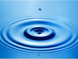 Webinar: Quantum Healing
