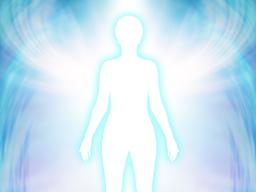 Webinar: Rückholung Deiner Fähigkeiten und Seelenanteilen