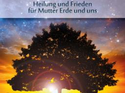 Webinar: Friedensmeditation mit Georg Huber