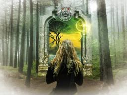 Webinar: Portaltag - Tor der Wandlung