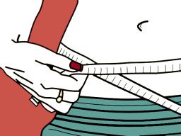 Webinar: Rauchen aufhören ohne Gewichtszunahme