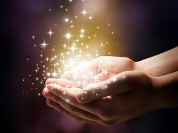 Webinar: Sternenergieübertragung