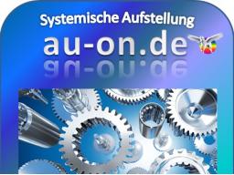 Webinar: Systemische Aufstellung Online