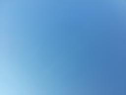 Webinar: GoodMorningStarter: Das I Ging aus dem Tao. DAS SCHÖPFERISCHE, DER HIMMEL