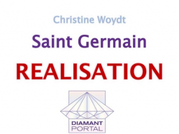 Webinar: Saint Germain: Realisation 9