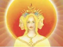 Webinar: Avalon-  Imbolc, Göttin Brigid und das Element Nebel