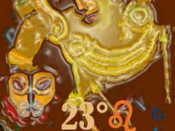 Webinar: Astrologie und Malerei
