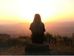 Webinar: Hol Dir die Schlüssel zum eigenem Glück ❤