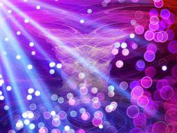 Webinar: ❧  Herz-Power-Boost  ❧  Energiesitzung - Einzelsitzung