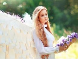 Webinar: Energie der Engel für dich