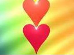 Webinar: Kindheitliche Illusionen aufgeben, um Liebe sein zu können