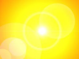Webinar: Das vereinigte Licht-Chakra