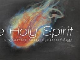 Webinar: 14 TAGE-INTENSIV: NEUE SPIRITUELLE ENERGIE ❃ KRAFT UND STÄRKE TANKEN - PNEUMATOLOGIE DIE LEBEN GENERIERT - EINSTIEG JEDERZEIT