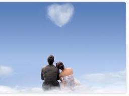 Webinar: Glückstankstelle -Liebe und Partnerschaft - incl. 30 Tage Aktivierung - Einzelsitzung