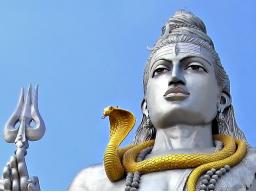 Webinar: Webinar: Fluggeräte und indische Gottheiten