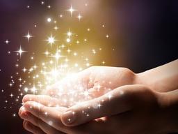 Webinar: ♥ Godhead-Energiegeschenk-Einstimmung ♥