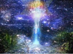 Webinar: Ätherische Energielösung und Harmonisierung
