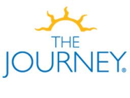 Webinar: Kostenloses Journey Gespräch