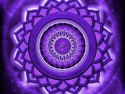Webinar: Matrixklärung Bereich 6 Chakra