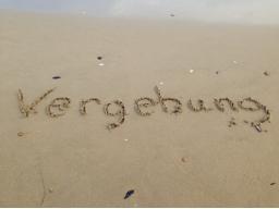 Webinar: Vergebung als Weg der Heilung - für mehr Energie und Freude im Leben