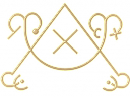 Webinar: Kristalle der Wirklichkeit - Die Sprache der Elohim