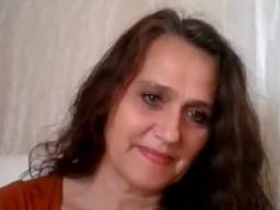 Webinar: WORKSHOP: Medialität und Channeling TEIL 16 mit Sabine Richter ENDE