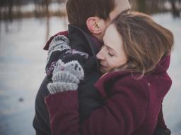 Webinar: Paarberatung für Liebe und Partnerschaft