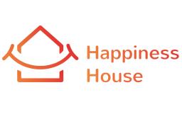Webinar: Was ist Happiness House überhaupt?