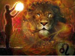 Webinar: The Rose Touch & Rose Talk - Topic: The Lion´s Gate