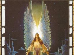Webinar: Engel des geistigen Wachstums