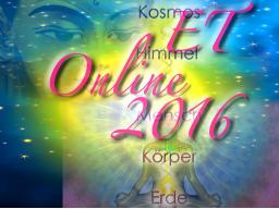 Webinar: Einführung ins ET-Online 2016